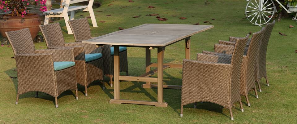Flow-Fusion-Design-Set-giardino-più-tavolo-vimini