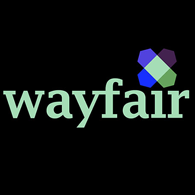 Logo-Wayfair-Distribuzione-Flow-Fusion-Design.png