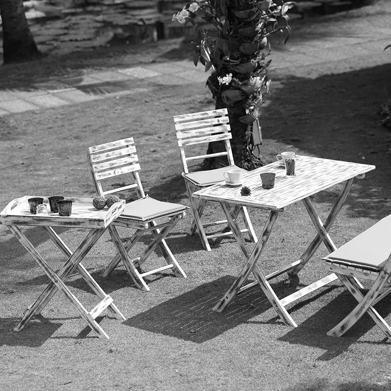 flow-fusion-design-set-giardino-bianco-nero