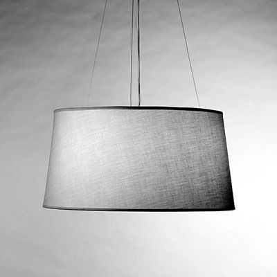 light-illuminazione-lampadario-flow-fusion-design