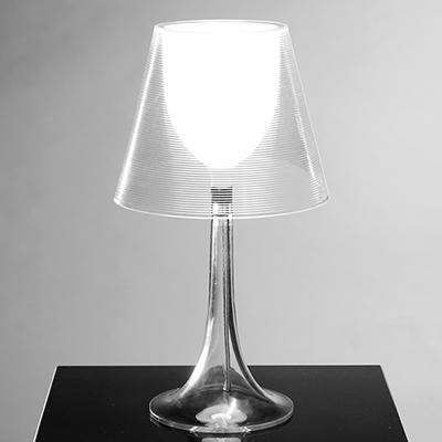 light-lampada-da-tavolo-flow-fusion-design