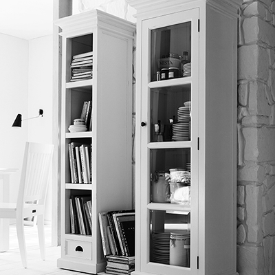 storage-dispensa-bianca-arredamento-flow-fusion-design